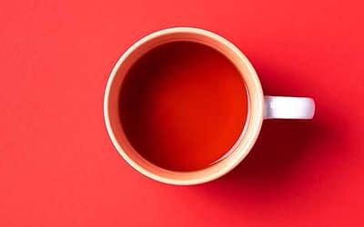 Din guide til den perfekte kop te