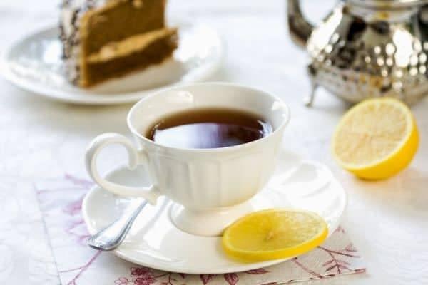engelsk te breakfast tea, cream tea, earl grey, engelsk te, england, fløde te, storbrittanien, teselskab, teselskaber
